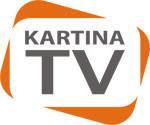 Картина ТВ,Kartina tv . тв через интернет